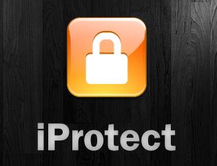 Applocker или iProtect? Как установить пароль на запуск iOS приложений на iPhone, IPad, iPod Touch? [Cydia / Обзор / Видео]