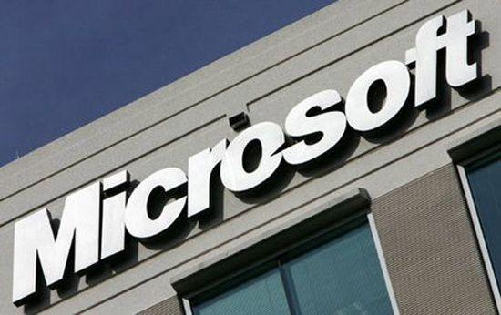 Microsoft подала жалобу на Motorola