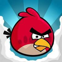 "Rovio и ее Angry Birds получают ""Оскар"" в индустрии детских игрушек"