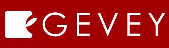 Что сдерживает компанию Gevey от выпуска анлока iPhone 4 с версией модема 04.11.08?