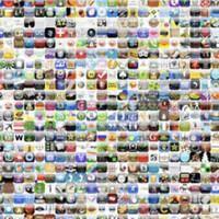 Android Market стремится догнать App Store по числу приложений