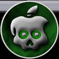 Jailbreak-приложения не требуют личных данных, в отличие от приложений Apple