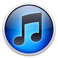 Скачать iTunes 10.6.1