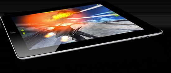 Apple представит iPad 3 в начале марта
