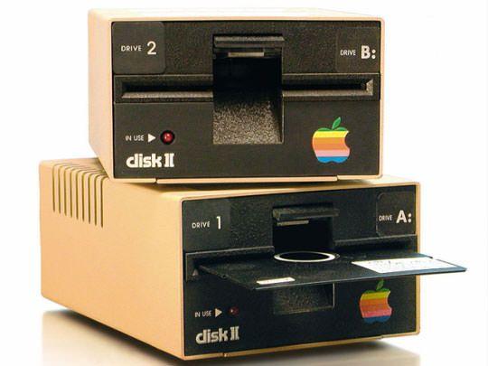 Столица России пополнилась музеем техники Apple