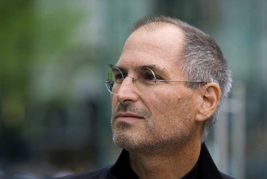 Тим Кук разрушает легенду о том, что Стив Джобс игнорировал благотворительность