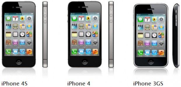 CutYourSim. Официальный анлок iPhone 4 с версией модема 04.11.08 и остальных iPhone доступен для телефонов AT&T