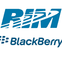iPhone обошел BlackBerry по продажам даже в Канаде. У компании большие проблемы