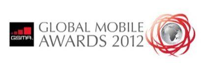 Итоги Global Mobile Awards. Galaxy S II - лучший смарфон года, IPad 2 - лучший планшет