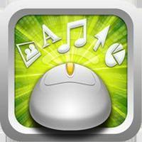 Mobile Mouse Pro превращаем iPad / iPhone / IPod Touch в тачпад для компьютера Mac или PC [Скачать / App Store / Обзор]