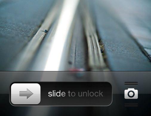 Твик Camera Grabber for iOS 5 - измененная активация камеры для iPhone, iPod, iPad [Скачать / Cydia / Обзор]