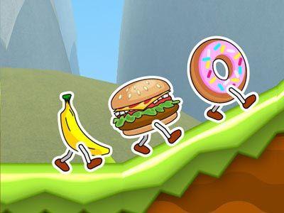 Разработчик игр для App Store рассказал о разнице между графикой на IPad 2 и IPad 3