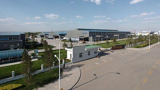 Foxconn увеличивает штат работников для производства iPhone 5
