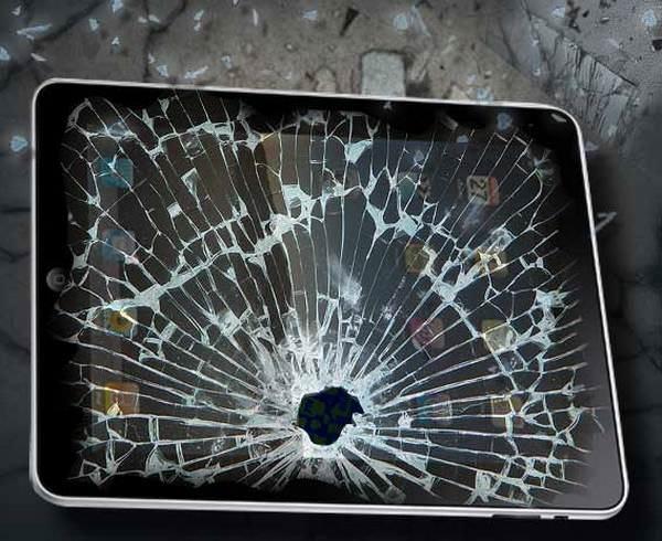 Зачем людям нужен iPad 3? Часть вторая. [Видео]