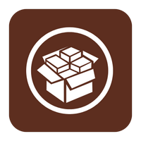 Твик AccountChanger обеспечит быстрое переключение аккаунтов App Store на iPhone / iPod / iPad [Скачать / Cydia / Обзор]
