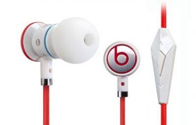 Где купить IBeats - новую модель фирменных наушников от Beats By Dr. Dre?