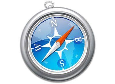 Скачать Safari 5.1.4 для Windows и Mac OS X (Lion и Snow Leopard)