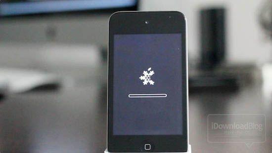 Скачать Sn0wbreeze 2.9.2 для привязанного джейлбрейка iOS 5.1 iPhone, IPad и iPod Touch на Windows [Инструкция / Скачать]