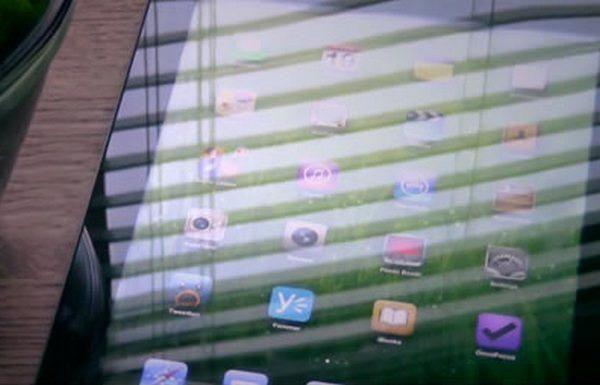 Подробный обзор нового iPad 3