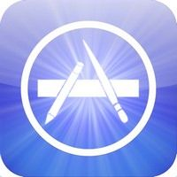 Появился iPad - обновился App Store