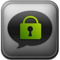 Black SMS поможет скрыть нежелательную переписку в iPhone [Скачать / App Store / Обзор]