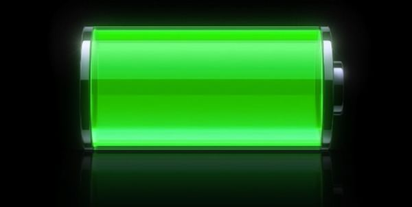 Не верьте индикатору заряда аккумулятора нового iPad 3!