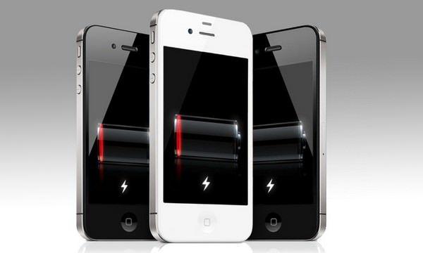Решена ли проблема с аккумулятором в iOS 5.1 на iPhone 4S?