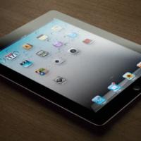 Новые слухи о 7-дюймовом iPad mini