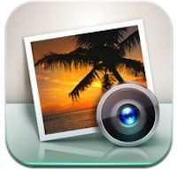 iphoto-for-iphone-ipad