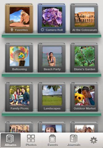 За 10 дней Apple продала 1 млн. копий приложения iPhoto, заработав при этом $ 5 млн.