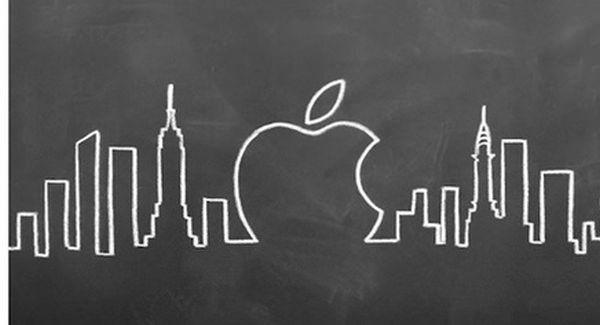 Apple продала 3 миллиона новых iPad 3 в течении трех дней!