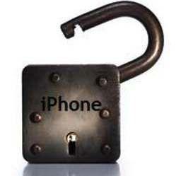 Как с помощью Ultrasn0w Fixer разлочить iPhone 3GS или iPhone 4 на прошивке iOS 5.1 [Инструкция]