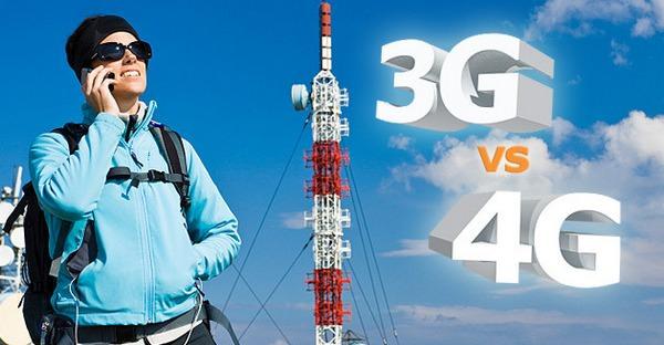 Неожиданный поворот в судебном разбирательстве Apple в Австралии относительно поддержки сетей 4G (LTE) в IPad 3