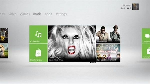 Microsoft готовит замену сервису Zune для Windows, Android и iOS