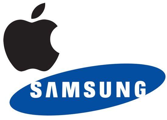 Samsung и Apple возможно завершат все свои судебные тяжбы