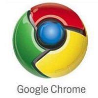 Новинка! Многозадачный режим в Google Chrome [Видеообзор]