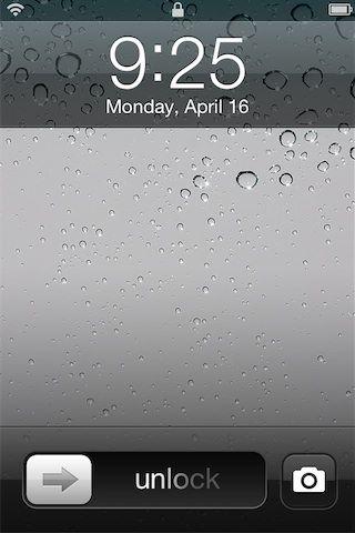 Redire - джейлбрейк-твик для даунгрейда иконки камеры для iPhone, iPod Touch, iPad [Cydia / Обзор]
