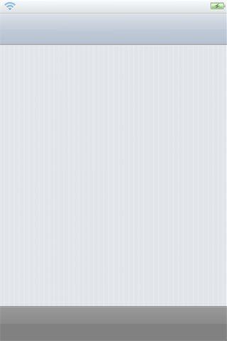ShowFlash фейковый скриншот для iPhone, iPod, iPad [Cydia / Обзор / Скачать]