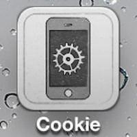 Как сохранить SAM Unlock Activation Ticket прямо на телефоне с помощью приложения Cookie [Скачать]