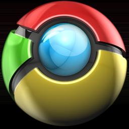 Обновленный Chrome для iPhone и IPad поддерживает социальные сети