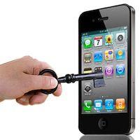 Как сделать анлок iPhone 4S, iPhone 4, iPhone 3GS (04.12.01, 04.11.08, 02.10.04, 04.10.01, 04.12.01, 1.0.13, 1.0.14, 1.0.11, 05.16.05) с помощью SAM [Инструкция / Видео]