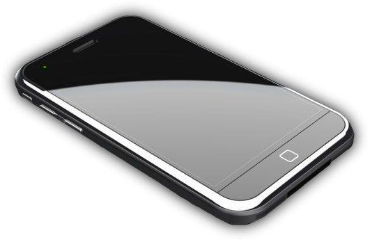 """Сотрудник Foxconn: """"iPhone 5 выйдет в октябре"""" [Слухи]"""