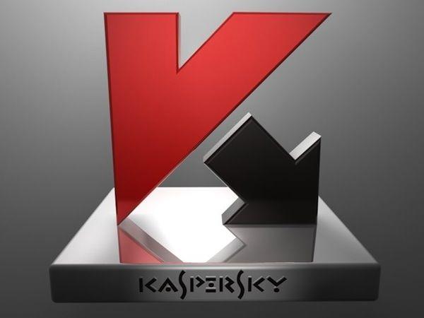 Kaspersky будет консультировать Apple в вопросах безопасности Mac OS X