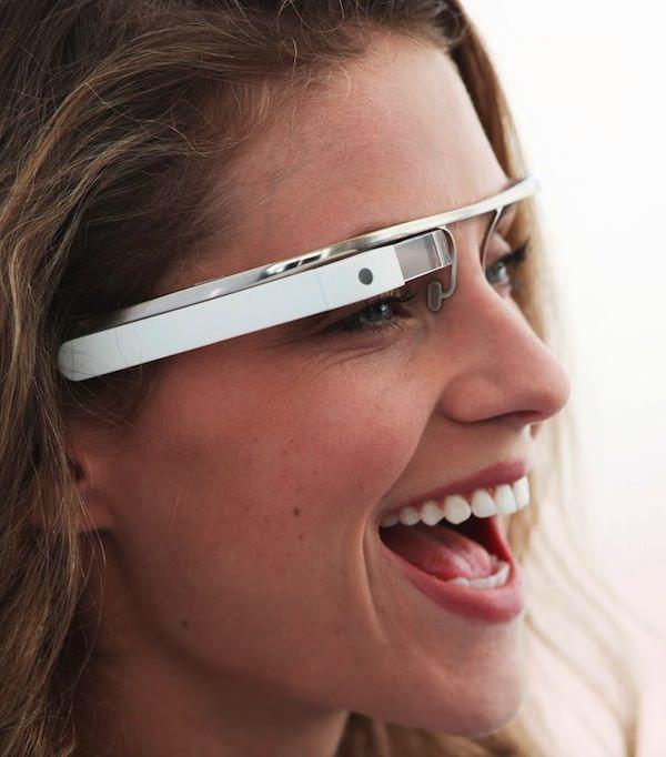 google-project-glass2