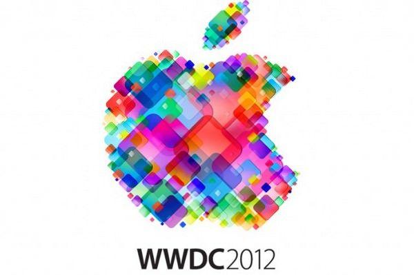 Видеосессии конференции разработчиков WWDC-2012 доступны для скачивания