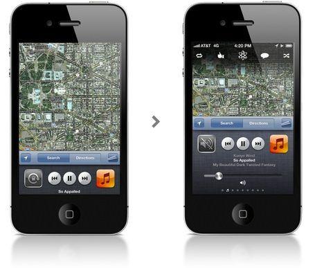 Твик Switchy расширит функционал диспетчера приложений iPhone [Скачать / Cydia]