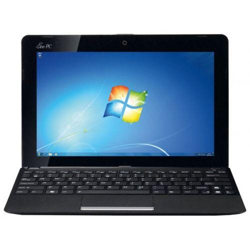 ASUS Eee PC 1011PX Black