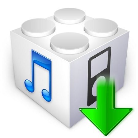 Как понизить версию iOS-прошивки на IPad 3, IPad 2 или iPhone 4S с помощью Redsn0w [Инструкция]