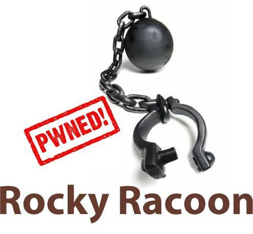 Скачать Rocky Racoon 5.1.1 - твик из Cydia, который сделает отвязанный джейлбрейк из привязанного [Cydia / Инструкция / Видео]