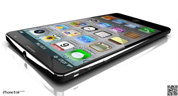 Как Apple придает поверхности своих гаджетов такую гладкость?